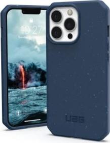 UAG Outback Bio Case für Apple iPhone 13 Pro Mallard (113155115555)