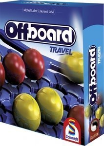 Abalone Offboard Travel