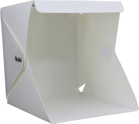 Rollei light tent mini 24x24cm (28500)