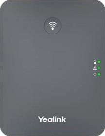 Yealink W70B DECT base