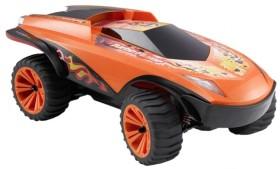Revell Revellutions Monster Turbo Flame (24522)