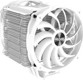 Alpenföhn Brocken 3 White Edition (84000000155)