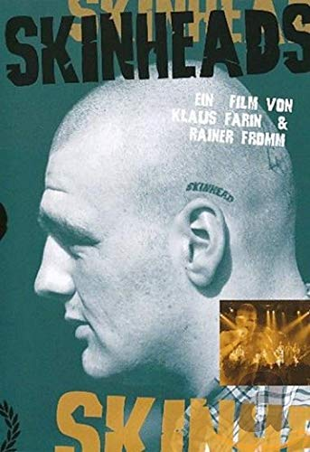 Skinheads -- via Amazon Partnerprogramm
