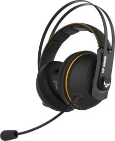 ASUS TUF Gaming H7 gelb (90YH01MY-B8UA00)