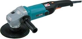 Makita SA7000C electric rotary grinder