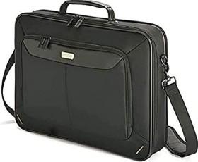 Dicota NotebookCase Advanced XL Tragetasche (N17488P)