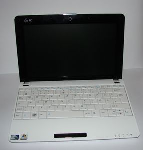 ASUS Eee PC 1005P-WHI008S (90OA1LD22123481K52EQ) -- http://bepixelung.org/12488