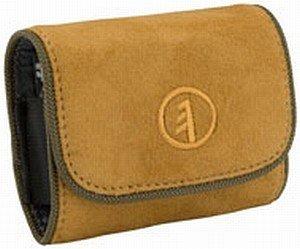 Tamrac 3583 Express Case 3 Kameratasche (verschiedene Farben)