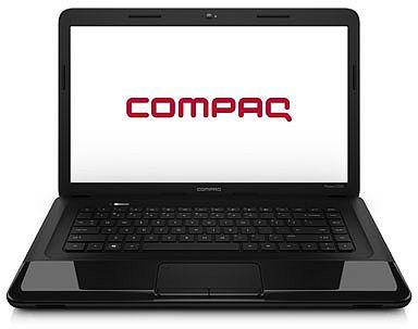 HP Compaq Presario CQ58-148SA (B9Q91EA)