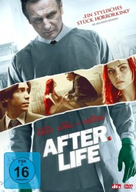 After.Life (DVD)