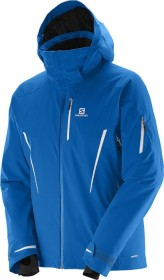 Salomon Speed Skijacke blau (Herren) ab € 85,99