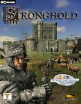 Stronghold (German) (PC)