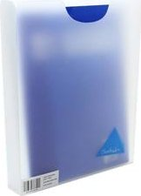 Satch Heftebox Stylerbox (SAT-BOX-001-000)