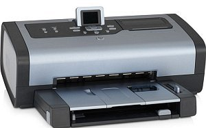 HP Photosmart 7760 (Q3015A)
