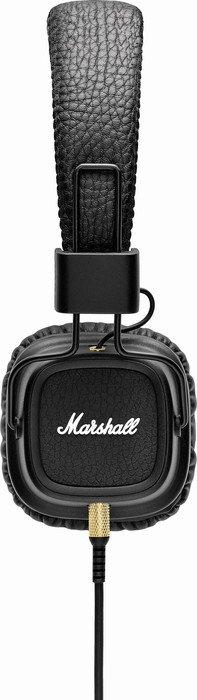 Marshall Major II schwarz