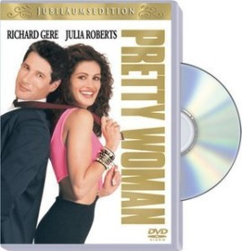 Pretty Woman (Special Editions)