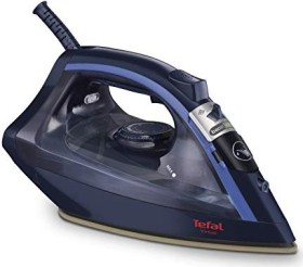 Tefal FV1739 Virtuo steam iron