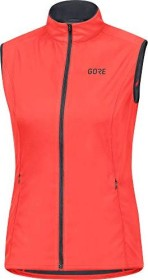 Gore Wear R5 Gore-Tex Infinium Laufweste lumi orange (Damen) (100549-2100)
