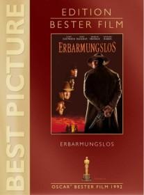 Erbarmungslos (Special Editions)