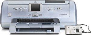 HP Photosmart 7960 (Q3020A)