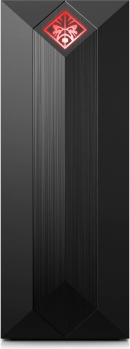 HP Omen PC Obelisk 875-1530ng (7GW19EA#ABD)