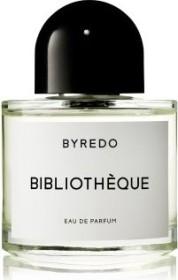 Byredo Bibliothèque Eau de Parfum, 100ml