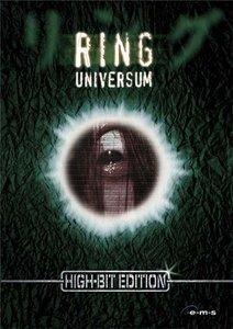 The Ring Universum Box