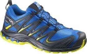 Salomon XA Pro 3D GTX bright blue/slateblue/corona yellow (Herren) (381554)