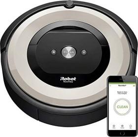 iRobot Roomba e5 (e515240)