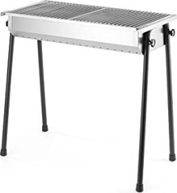 Hendi Patio Standgrill (150603)