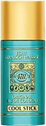 4711 Echt Kölnisch Wasser Cool Deodorant Stick, 20ml