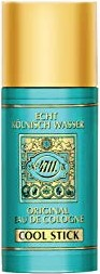 4711 Eau de Cologne Cool Deodorant Stick 20ml -- via Amazon Partnerprogramm