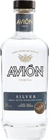 Avion Silver 700ml