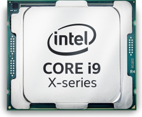 Intel Core i9-9900X, 10C/20T, 3.50-4.40GHz, tray (CD8067304126200)