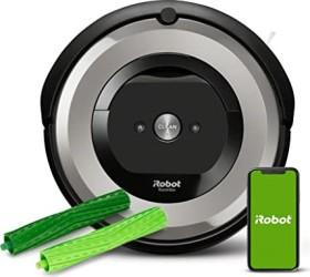 iRobot Roomba e5 (e515440)