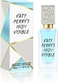 Katy Perry Indi Visible Eau de Parfum, 30ml