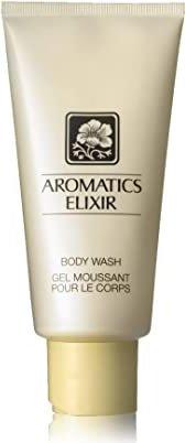 Clinique Aromatics Elixir Body Wash 200ml -- via Amazon Partnerprogramm