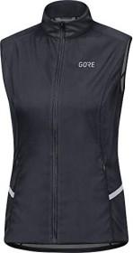 Gore Wear R5 Gore-Tex Infinium Laufweste schwarz (Damen) (100549-9900)