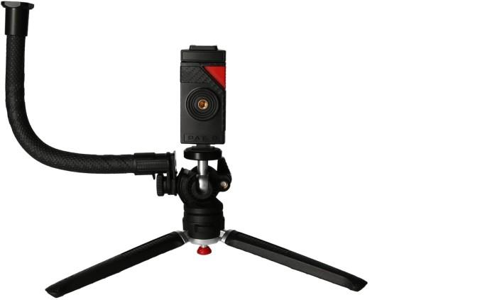 Rollei Comfort Vlogging Kit (22822)