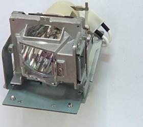 BenQ 5J.JED05.001 spare lamp