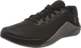 Nike Metcon 5 black/gunsmoke (Herren) (AQ1189-001)