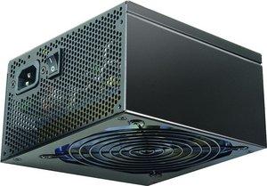 Akasa Power80+ 400W ATX 2.2 (AK-P040FG8-BKEUV1)