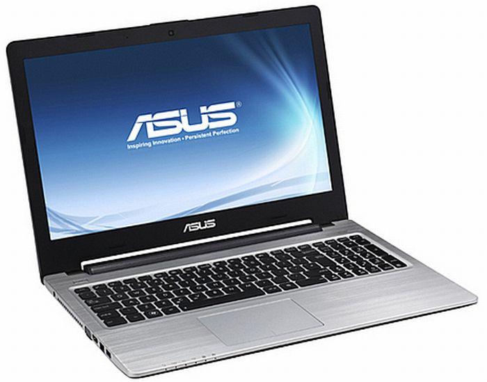ASUS A56CB-XX511H (90NB0151-M07900)