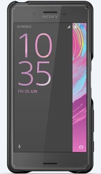 Sony SBC30 schwarz