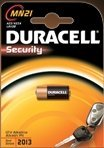 Duracell MN21 (8LR932), 2-pack