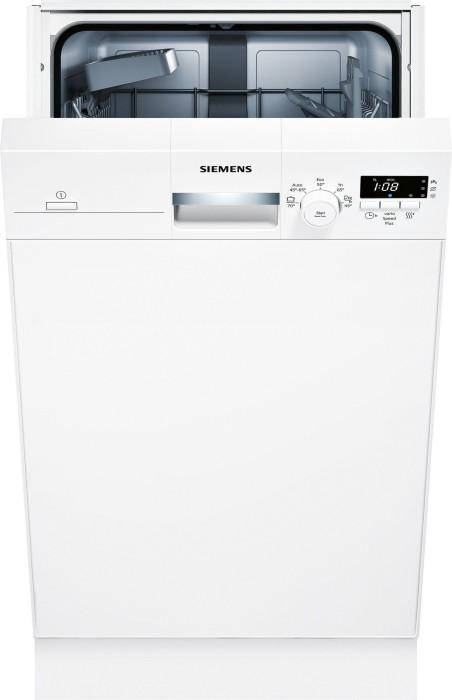 Siemens iQ100 SR315W03CE