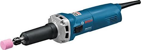 Bosch Professional GGS 28 LC Elektro-Geradschleifer (0601221000) -- via Amazon Partnerprogramm