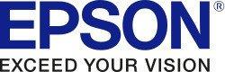 Epson ink S020138 tricolour (C13S02013840)