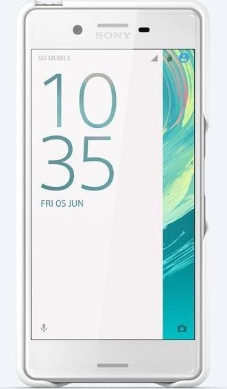 Sony SBC30 weiß