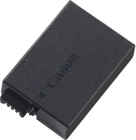 Canon DR-E8 battery adapter (4518B001)